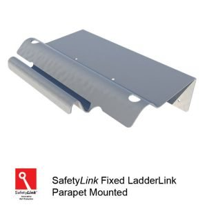 CCGC_Fixed-LadderLink-Parapet