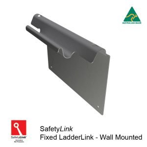 CCGC_Fixed-Ladderlink-Wall-Mounted